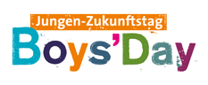BoysDay001